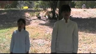 Coro Llaneritas de Corazón youtube