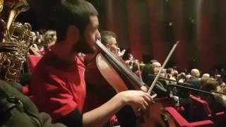 Dança Ma Mim Criola (v2 - Final) - Tito Paris