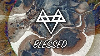 NEFFEX - Blessed 🙏 [Copyright Free]