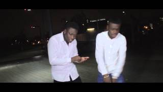 Frenchie ft. Jaij Hollands - Slow Whine (Viral Video)