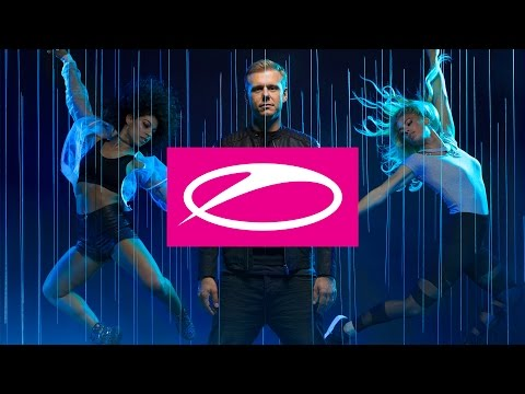 Jurgen Vries - The Theme (Radion6 Remix)