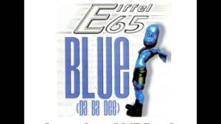 Eiffel 65 - Im Blue (Sensation 2015 Remix) (FREE DOWNLOAD)