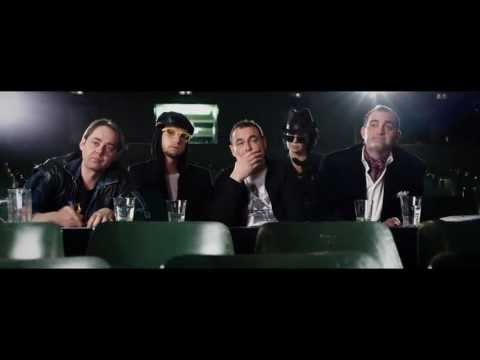 support-lesbiens-changes-official-video-supportlesbienscz