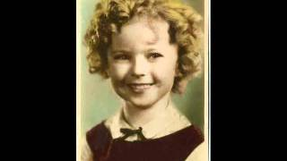 Shirley Temple - Goodnight My Love 1936 Stowaway