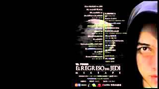 06 Nena El Paria Feat Gonzalo Genek Con Letras McDahs