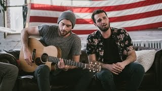 "The Heydaze ""Hurt Like Hell"" Live at RSVLTS Sessions in Hoboken, NJ"