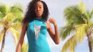 Nikesha Lindo - Paradise (Official Music Video)