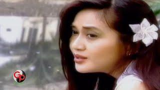 Nostalgia SMA-Paramitha Rusady