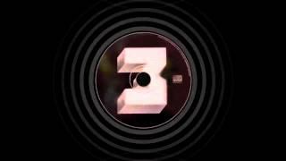 Баста - Свобода ft. Искра