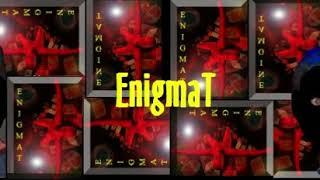 Cosmic Gate & Sarah Lynn – Folded Wings {ASOT 830 C!!U!T}