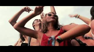 Lollapalooza 2017 - Tritonal (Live Recap)   TritonalTV