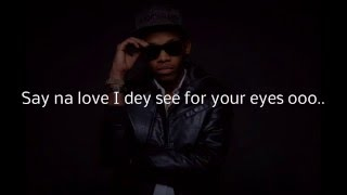 Duro - Teknomiles [lyrics] video