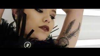Zion & Lennox - Embriagame | Video Oficial