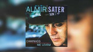 Cabecinha no Ombro - Almir Sater