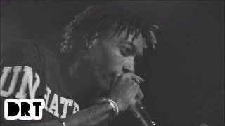 Wiz Khalifa - Simple Conversation ft. Bankroll Fresh & Reese (Music Video)