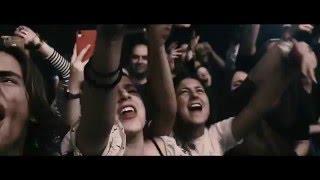 "JIMMY P - ""ESSÊNCIA"" ao vivo @ Hardclub Porto"