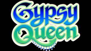 Lauryn ft Sunrise - Gypsy Queen
