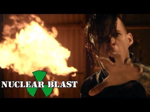 carnifex-die-without-hope-official-video-nuclear-blast-records