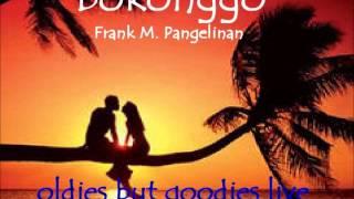 Frank 'Bokonggo' Pangelinan Oldies But Goodies Live + Hagu Ha Solo