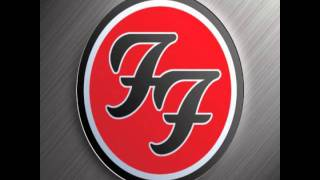 Foo Fighters - The Last Song