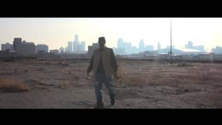 Blizz Maserati - All You (music video) Shotby@Tonytv
