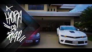 Nataan Sousa feat Misael - Sem Dono (Videoclipe Oficial)