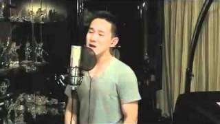 Jason Chen  Love The Way You Lie Part 2   English   视频   优酷视频   在线观看