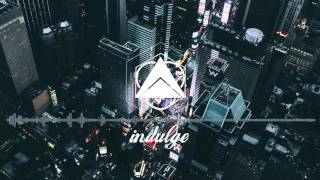 OLWIK - Finally (feat. Joshua Swerin)