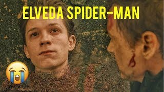 Spider-Man YİNE BİTİYOR (Sony vs Disney Kavgası)