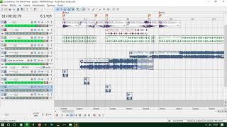 Salay remix  - Estrenos  Los Gutiérrez