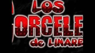 Mi Chaparrita (redova) - Los Corceles de Linares