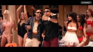 ARASH feat Sean Paul - She Makes Me Go Official Video HD](00h01m35s-00h01m48s)