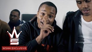 """TaySav """"Ransom"""" (WSHH Exclusive - Official Music Video)"""