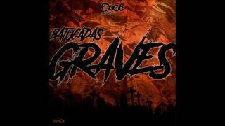 Dj Poco - Batucadas Graves (ORIGINAL)