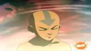 Avatar- A Hero Comes Home