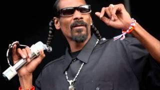 Snoop Dogg,(durex remixed) drop it's like hot'' (hq)