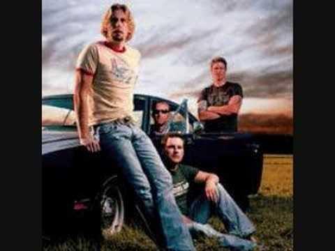 Nickelback Photograph Chords Chordify
