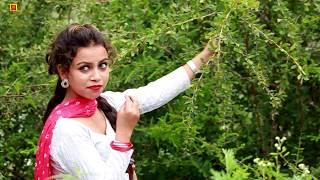 Bisre Aapde Riti Riwaz | Sunny Dayal | Jaunsari Hit Song | width=