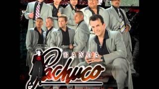 Hey- Banda Pachuco