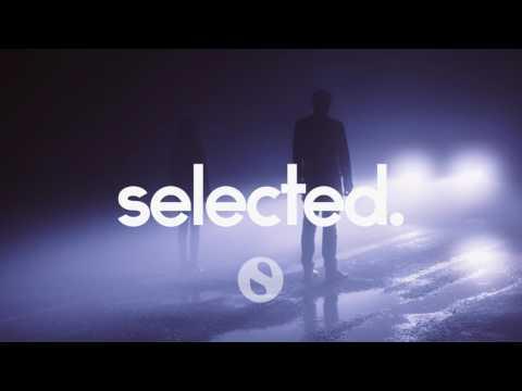 Justin Martin - Odyssey (Kyle Watson Remix)