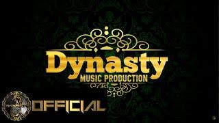 """Empire"" Rap Instrumental (Prod. by Dynasty Music)"