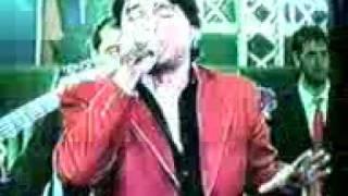 Uriel Lozano - Volaremos al cielo (pasion de sabado 18/07/09)