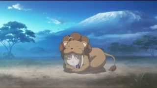 【MAD】ココロカニバル (ココロオドル×カーニバルファンタズム)