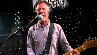 Mac McCaughan + The Non-Believers - San Andreas (Live on KEXP)