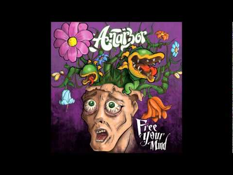 anarbor-always-dirty-never-clean-hopeless-records