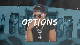 Lil Baby x NBA Youngboy Type Beat Instrumental - Options | Melodic Trap Instrumental |
