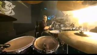 U.D.O. - Animal House HD (Live @ Wacken 2012)