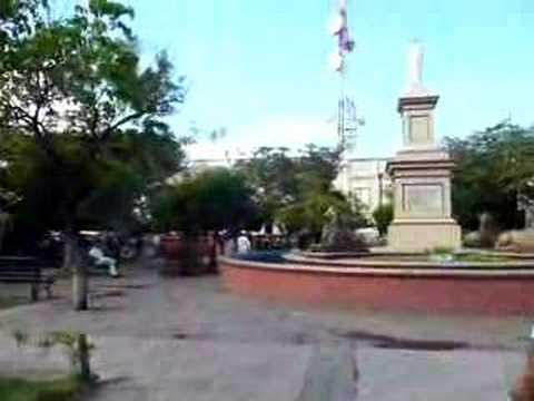 Nicaragua Leon www.ati.travel
