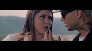 "Griser Nsr Ft  Karina.- Tenerte De Regreso ""2016"" //Video Oficial//"