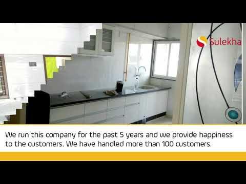 Carpenters, Carpentry Services | Sulekha